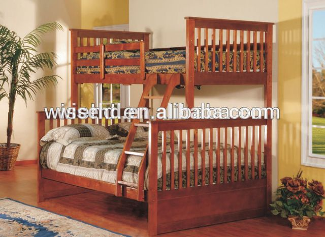 Bunk Beds With Storage best 25+ queen size bunk beds ideas on pinterest | full beds, full