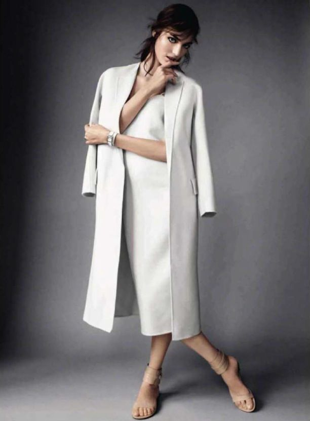 17 Best images about minimalism on Pinterest | Minimalist fashion ...