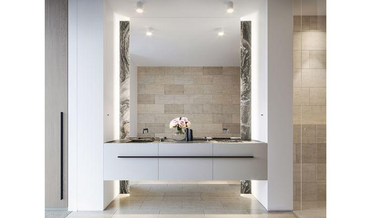 Conrad Architects 1199 Malvern Meilleur 05