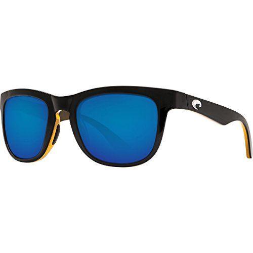 Cheap Costa Del Mar Copra Sunglass Shiny Black/Amber Blue Mirror 580Plastic https://eyehealthtips.net/cheap-costa-del-mar-copra-sunglass-shiny-blackamber-blue-mirror-580plastic/