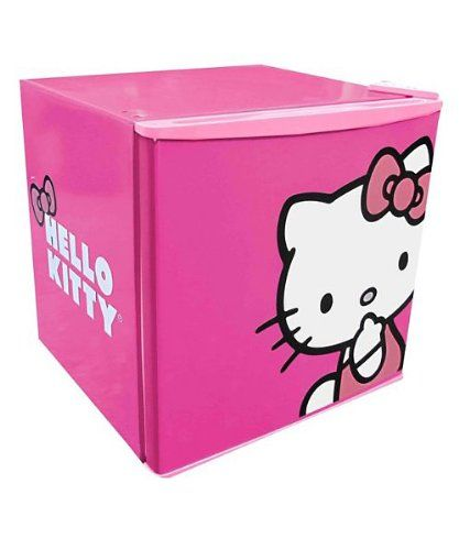 Hello Kitty Mini Kitchen Set: 54 Best Images About Must Have Christmas Gifts On