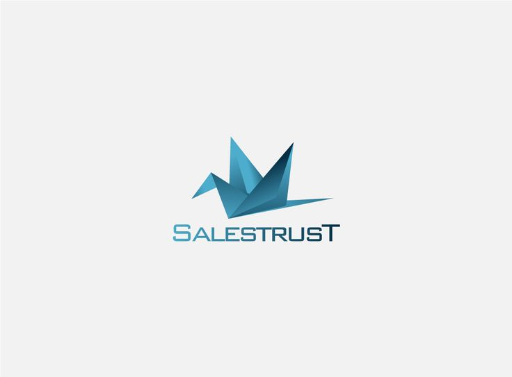 I have a lot of experience in making original logos and deliver them intime according to costumer detailed brief.... on #PeoplePerHour