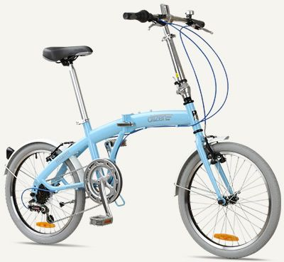 11 Best Folding Bikes Images On Pinterest Bicycle Biking And 1970s