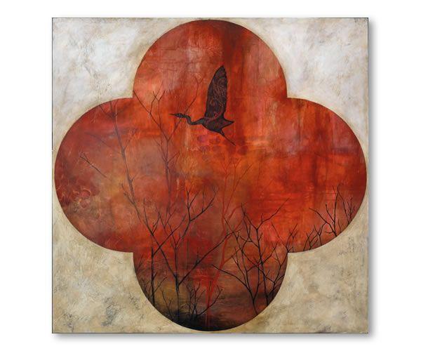Kathryn Furniss - New Zealand Artist