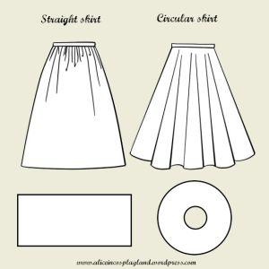 straight vs circular3