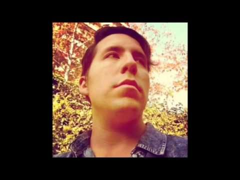 Juan Pablo Espinosa - Viamusik
