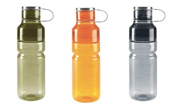 OXO Water Bottle