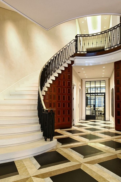 Best 17 Best Images About Marble On Pinterest 400 x 300