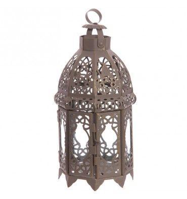 17 meilleures id es propos de lanternes marocaines sur pinterest lampe marocaine chambre. Black Bedroom Furniture Sets. Home Design Ideas