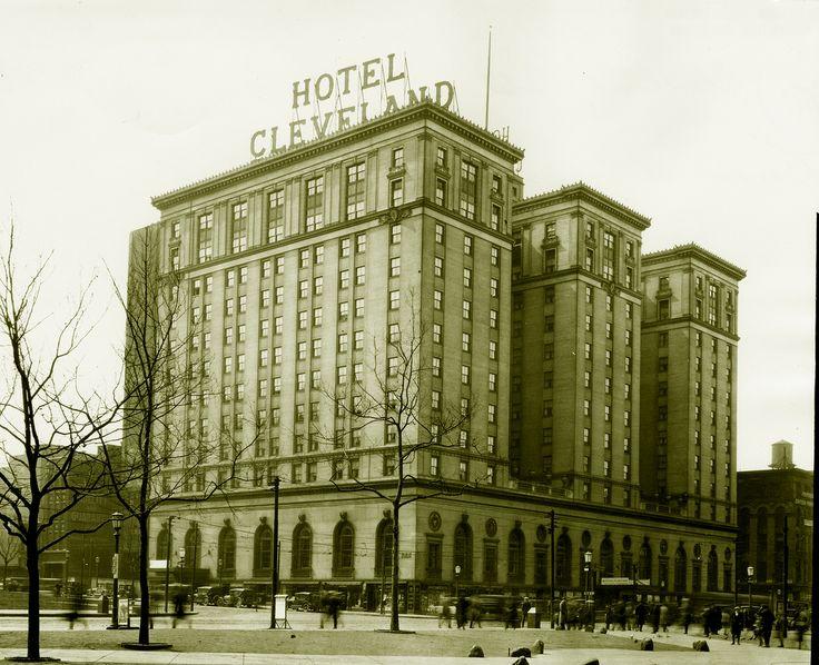 25 best ideas about hotels cleveland ohio on pinterest. Black Bedroom Furniture Sets. Home Design Ideas