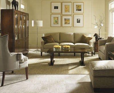 modern cottage styleenglish cottage interiorsenglish cottagesinterior design inspiration - Modern Cottage Style Interior Design