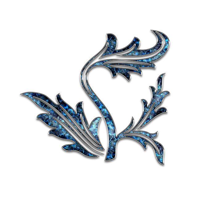Free Image on Pixabay - Decor, Ornament, Jewelry, Star
