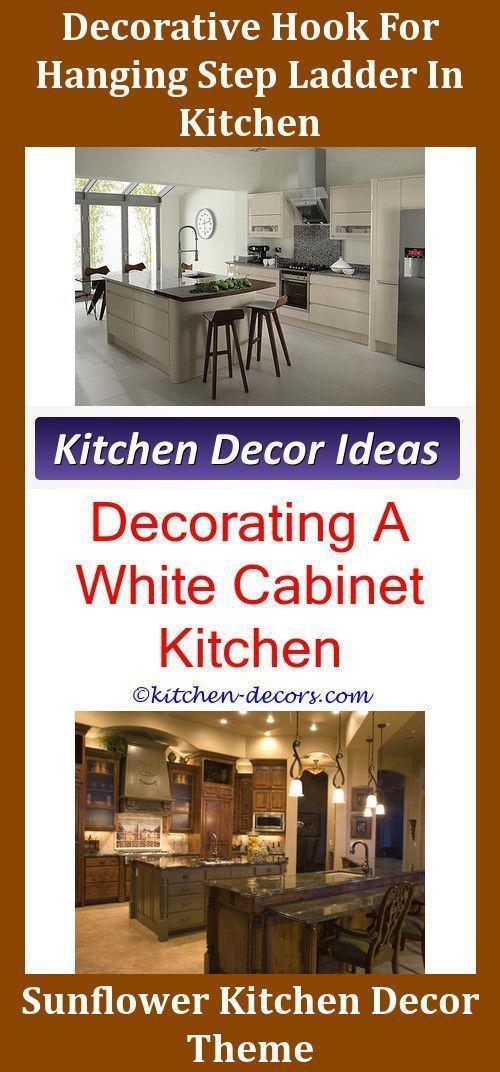 Kitchen Large Kitchen Wall Decor,kitchen buy kitchen decorKitchen