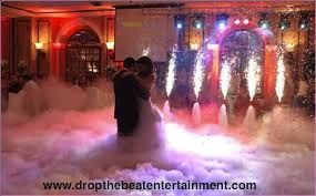 For a cheap and affordable wedding dj services contact us : http://www.sonicsensations.ca/