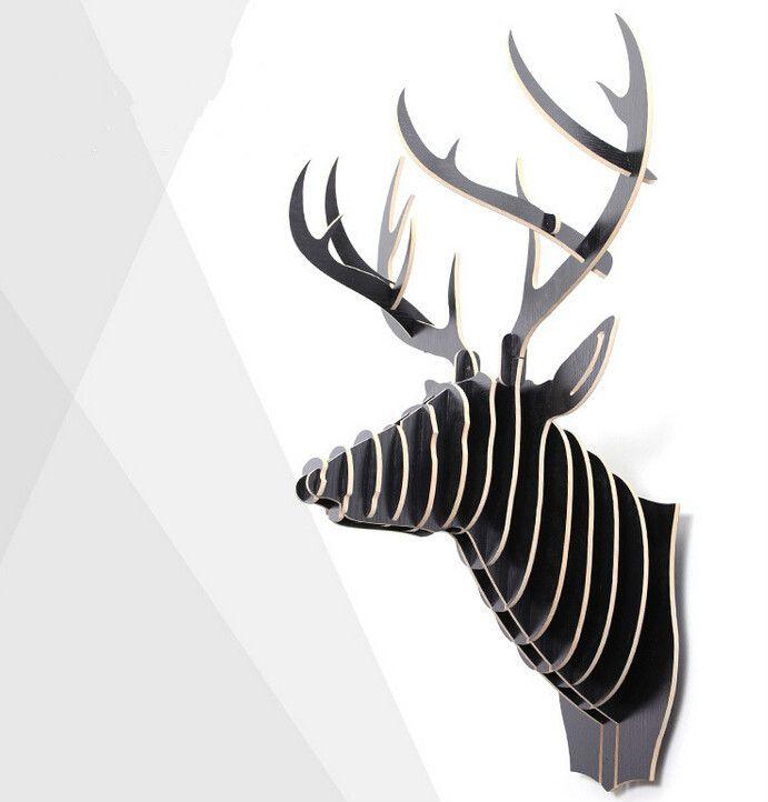 Las 25 mejores ideas sobre decoraci n europea de hogar en for Proveedores decoracion hogar