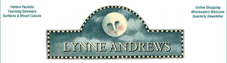 Moon!: Art Patterns, Fun Patterns, Artist Patterns, Andrews Folk, Andrews Designs, Da Websites, Decorative Painting, Painting Patterns