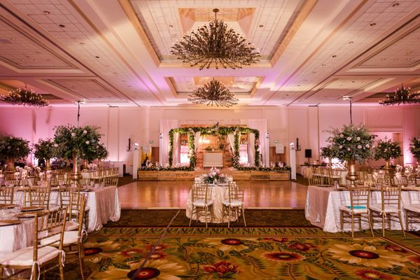 39 best wedding and reception venues texas hill country weddings an indian wedding venue in san antonio that accommodates your every need indian weddings thrive at this texas wedding venue junglespirit Gallery