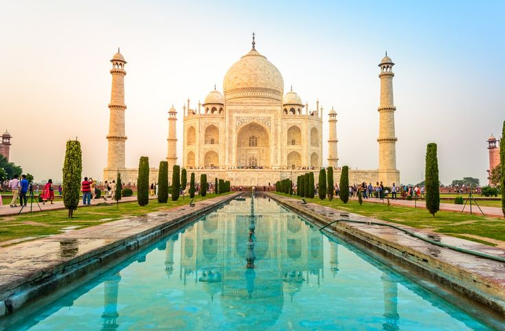 25 Best Ideas About Agra On Pinterest Taj Mahal Agra Fort And India