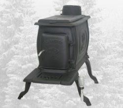 ben franklin stove   going to be buying an old ben franklin stove
