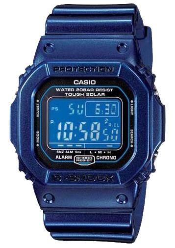 G-Shock G5600CC Watch #g-shock
