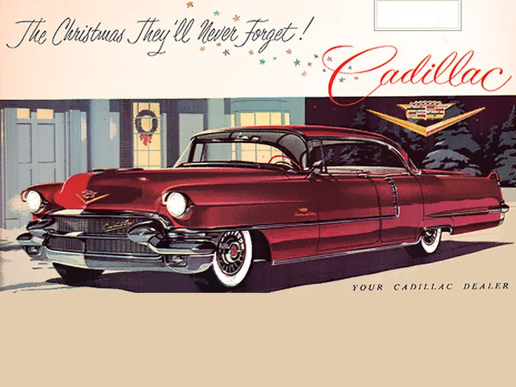 1000 Ideas About General Motors On Pinterest 7 Day