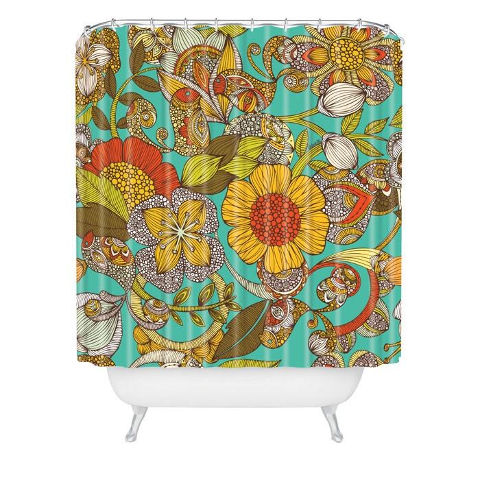 Amelia Shower Curtain For The Home Pinterest Amelia