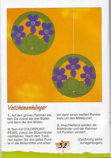 Topp - Osterliche Anhanger - Comatus Coprinus - Picasa Webalbumok