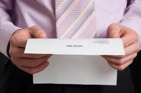 We provide filling of application form services to all range of clients.