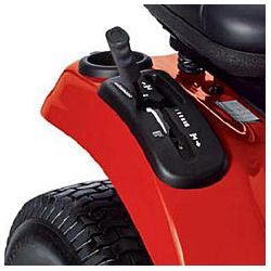2015 Craftsman Model 25081 42 inch 19 HP Yard Tractor Comprehensive Review