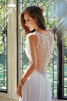 一生残る写真なので、一番綺麗にしておきたい♡おすすめの結婚式エステ♡ウェディング・ブライダルまでに磨きあげたい時の参考♡