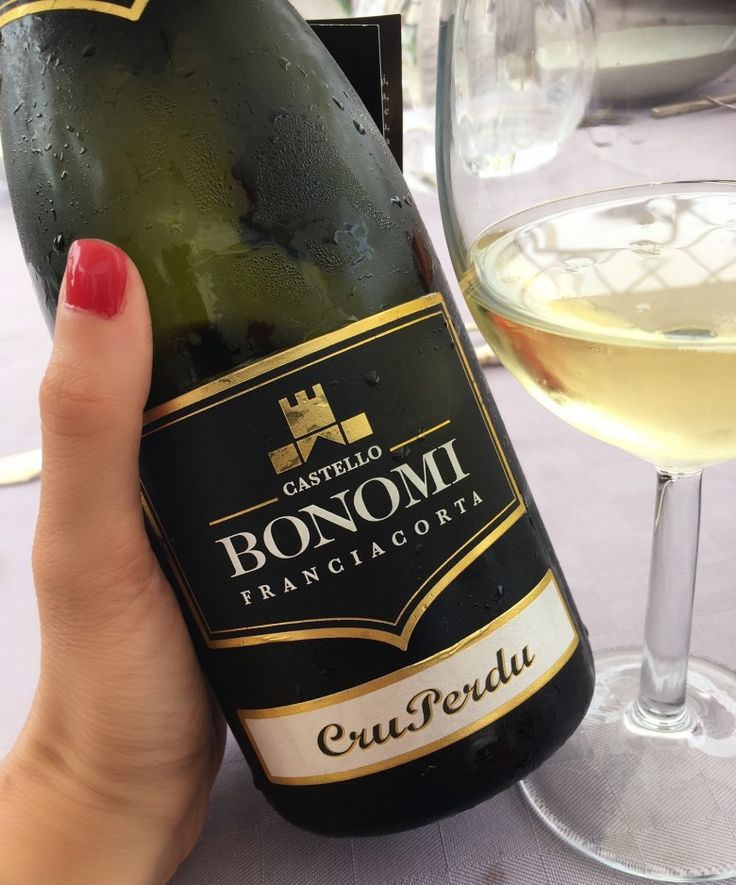 bonomicruperdu http://vino.tv/it/castello-bonomi-cru-perdu/