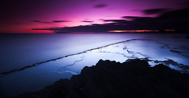 #alicante. Bye bye..see you soon. #igspain #spain_greatshots #spain_beautiful_landscapes #spain_photographs #igersspain #alicantegr ______ #artofvisuals #landscapehunter #landscape_lovers #landscapestyles_gf #fotocatchers #thediscoverer #agameoftones #discoverearth #exploretheglobe  #exploretocreate #wondermore #vzcomood #lastingvisuals #worldprime #monumentalspain #earthspirit #agameof10k #awakethesoul #majestic_earth #click_vision #mediterraneoenvivo