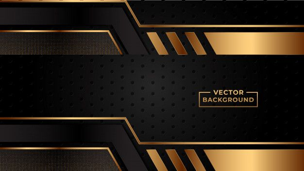 High Quality Background Dark Background Or Black Texture With M