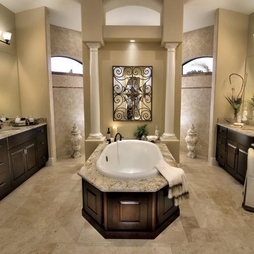 174 best images about rooms i love on pinterest for Feng shui bathroom design