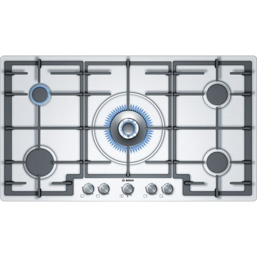 Products - Cooking & Baking - Cooktops - Gas Cooktops - PCR915B91A $1900
