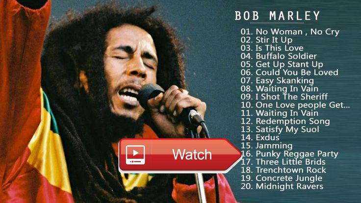 Bob Marley Greatest Hits Full Album Best Of Bob Marley Playlist 17  Bob Marley Greatest Hits Full Album Best Of Bob Marley Playlist 17