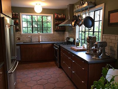 Kitchen Renovation Rochester NY, Bathroom Remodel And Carpentry Services Webster, Ontario NY