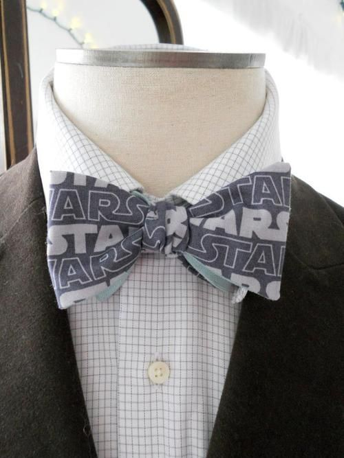 43 best images about bow ties are on pinterest ryan
