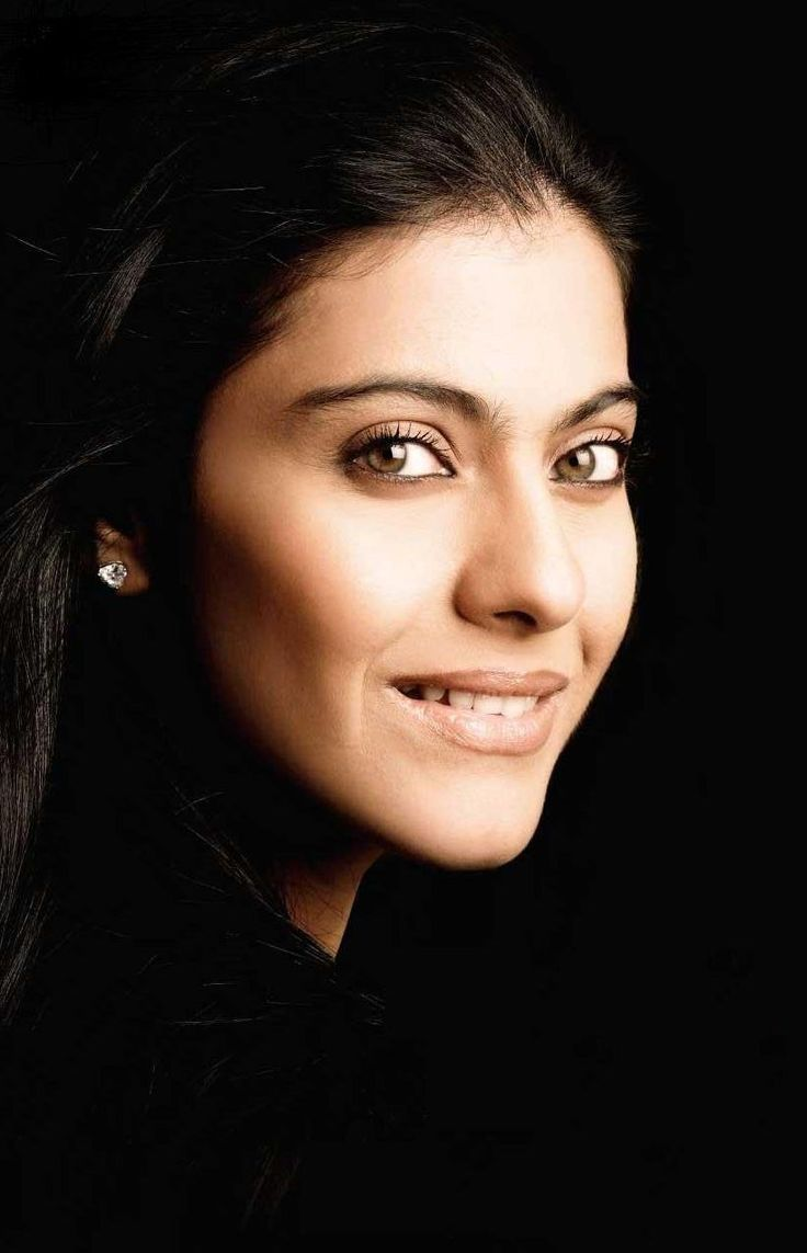 Beautiful Kajol <3