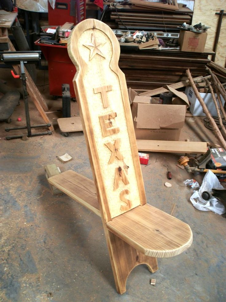 Plank Chair Chairs Pictures Of And Texas