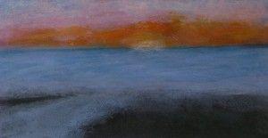 """""""A New Dawn"""" by Amanda Barden"""