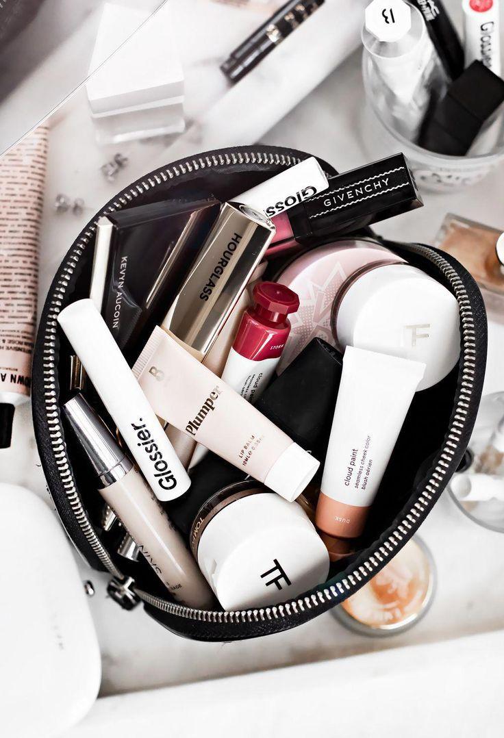 Harsh Makeup Set Urban Decay makeupblog