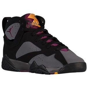Sneaker Release Dates - Jordan, Nike, adidas | Kids Foot Locker
