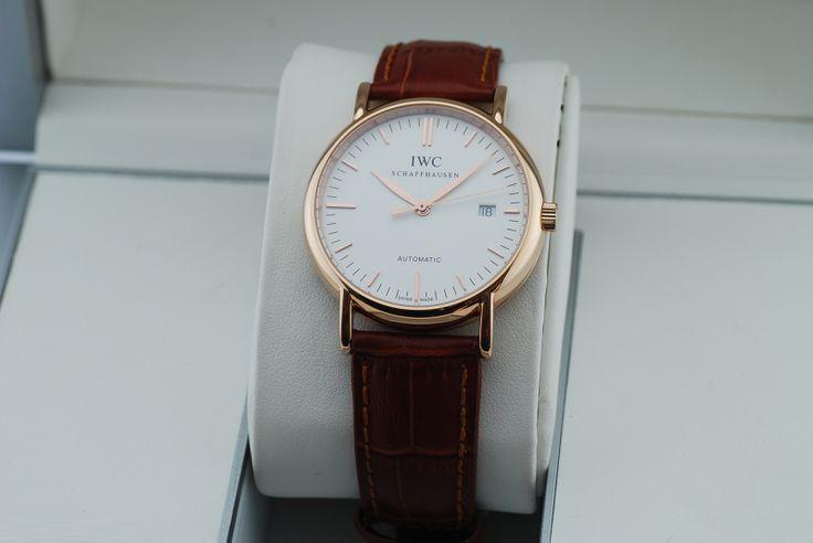 Replica IWC 2013 New Watch $179.00 http://www.luxuryforsell.com/replica-iwc-2013-new-watch-p-2784.html?zenid=fnugi6qa299a1b4u4b2gdpp5p7