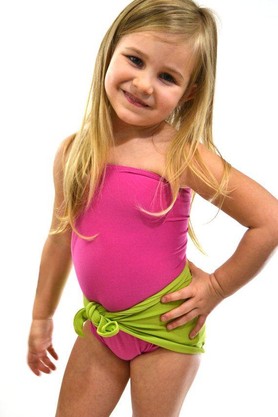0cd25a41df102 Toddler swimwear - Boulder ethiopian restaurant