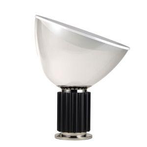 Настольная лампа TACCA SMALL  Flos F6604030 Flos