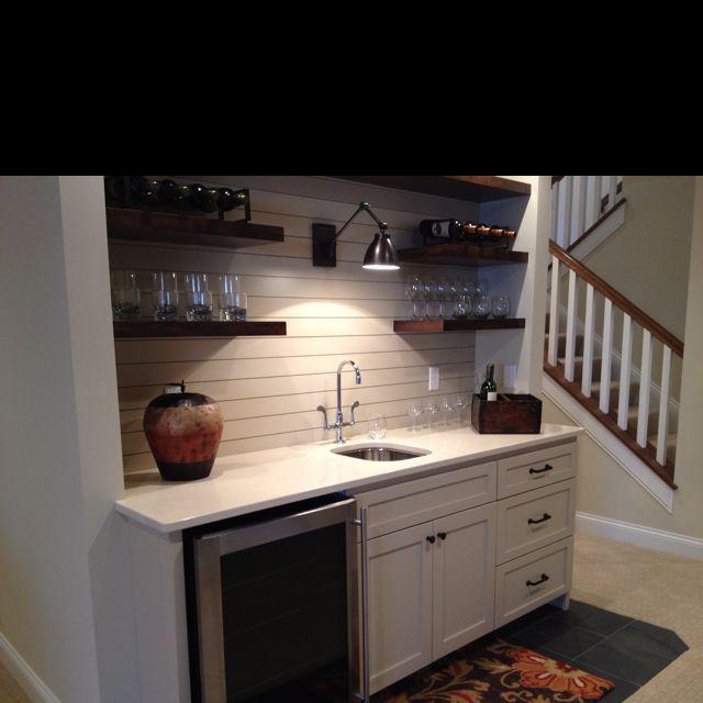 55 Magnificent Basement Bar Ideas For Home Escaping And Having Fun Wet Bar Basement Basement Kitchen Basement Kitchenette