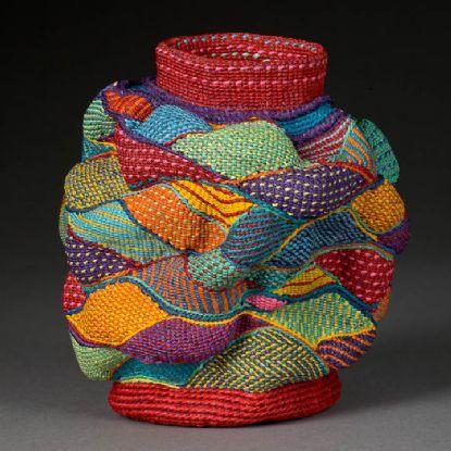 1_WebRes.jpg - Lois Russell http://www.loisrussell.com/Gallery.asp?GalleryID=50554=DFV93HPV#