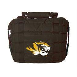 Missouri Tigers Cooler Bag