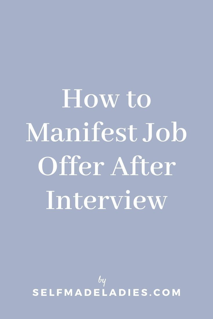 Top 13 Strategies To Manifest Your Dream Job With The Law Of Attraction Manifest The Life You Love With Mia Fox Dream Job Quotes Career Affirmations Job Quotes